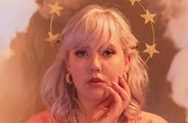 Icelandic electronica artist Sólveig Matthildur releases new single 'Venus' - listen here