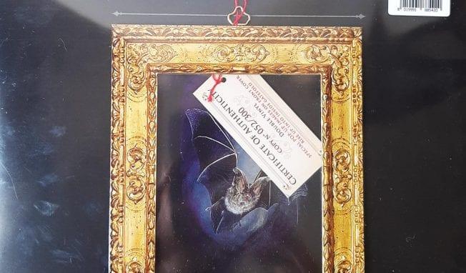 Rustblade to release Black Sabbath's 'Rarities & Demos' as deluxe gatefold double vinyl