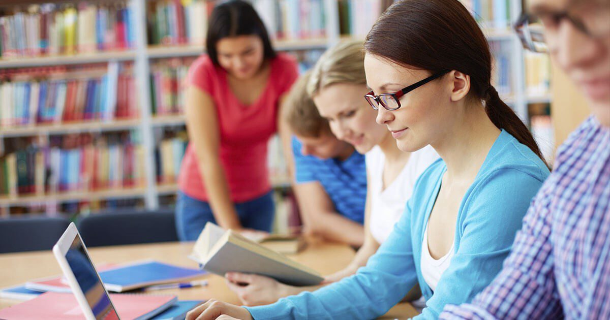 Websites That Help You Do Your Academic Essays