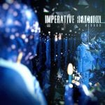 First Imperative Reaction studio album in 10 years to be released in January: 'Mirror'