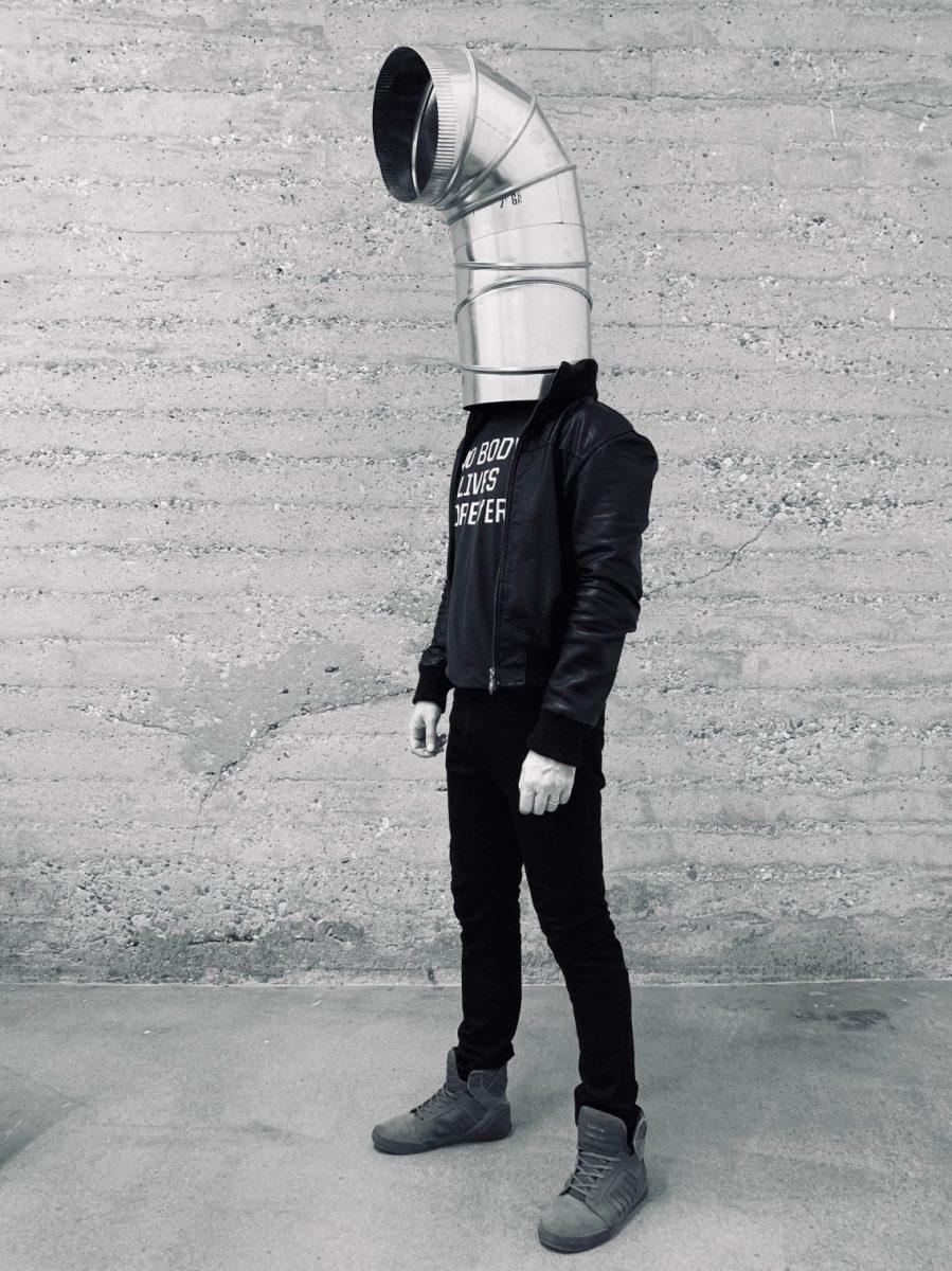 Ivan Iusco to release brand new album 'Synthagma'