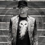 Unitcode:Machine hits back with brand new single 'Instigator'