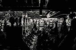 UK Slot Machines Limited To £2: What It Means For Online Casinos?