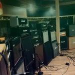 seigmen---studio-front