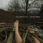 TourdeForce returns with brand new album 'Vargtimmar' - new video out now