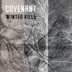Covenant covers Yazoo track 'Winter Kills'