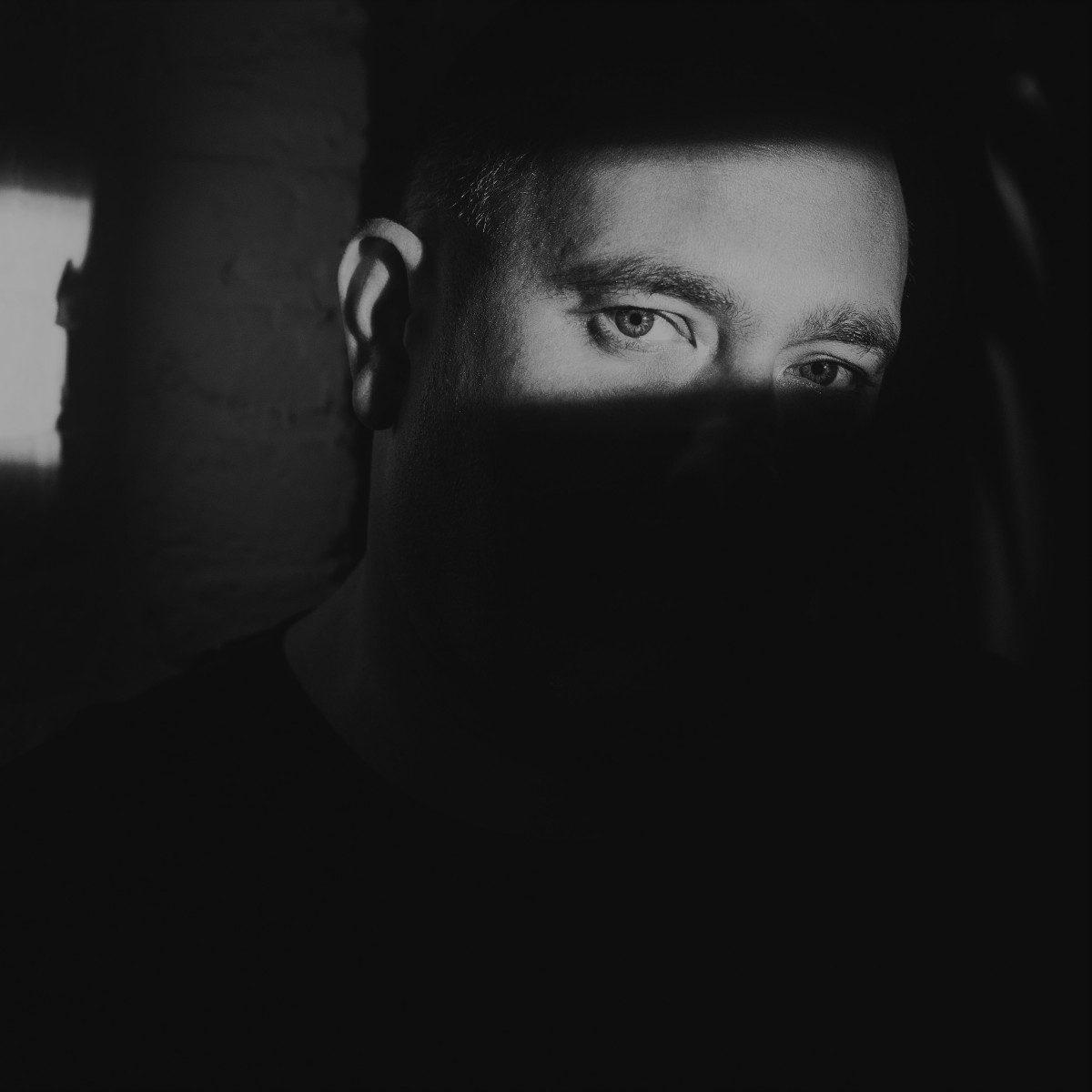 Belgian electro act Cubic reshapes latest 808 DOT POP album into 'The Cubic Temperature' - exclusive Bandcamp megamix bonus track