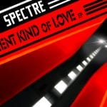 Electro Spectre - A Different Kind Of Love