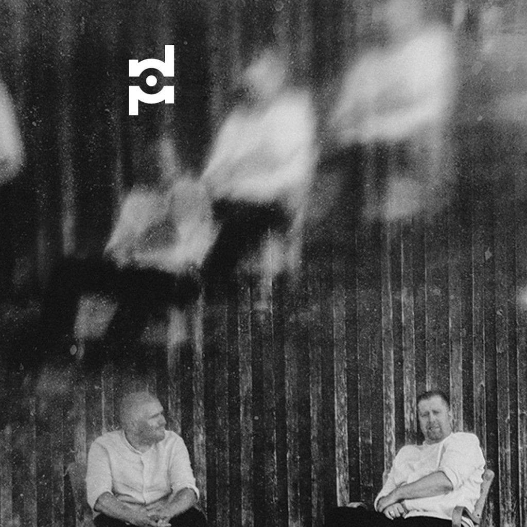 Apoptygma Berzerk side-project Piston Damp releases second single on February 1st:'Loose Ends'