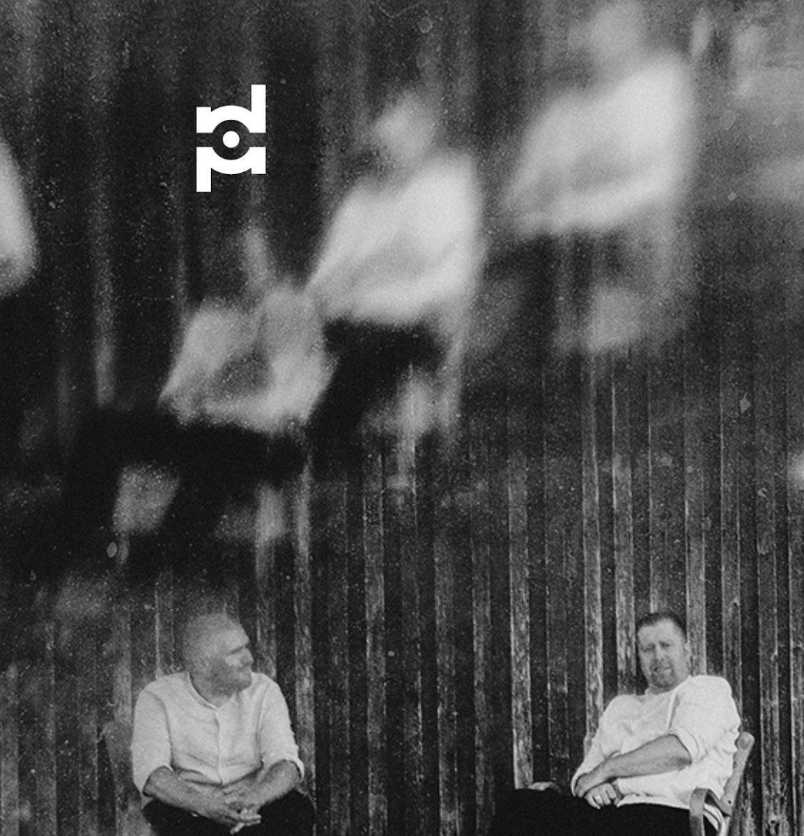 Apoptygma Berzerk side-project Piston Damp releases second single on February 1st: 'Loose Ends'