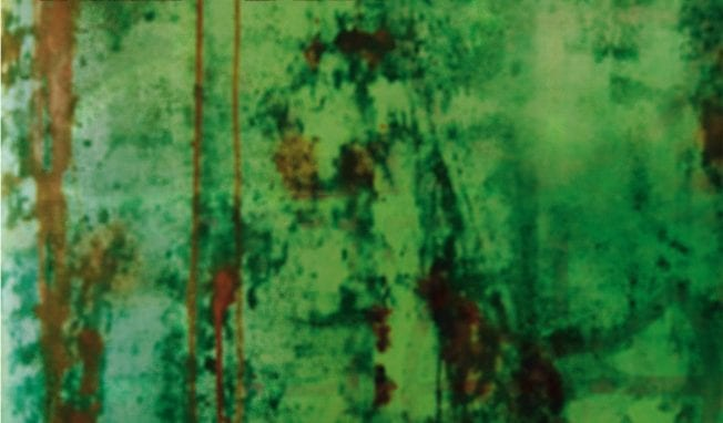 Front 242 releases two '91 live recordings (live in the EU and USA) + new Daniel B. album