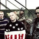The Prodigy to make 'definitive' feature-length documentary film about the band