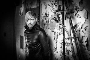 ZMR-Alex-by-Tom-Lund