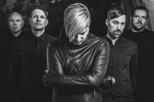 ZMR-Band-by-Tom-Lund