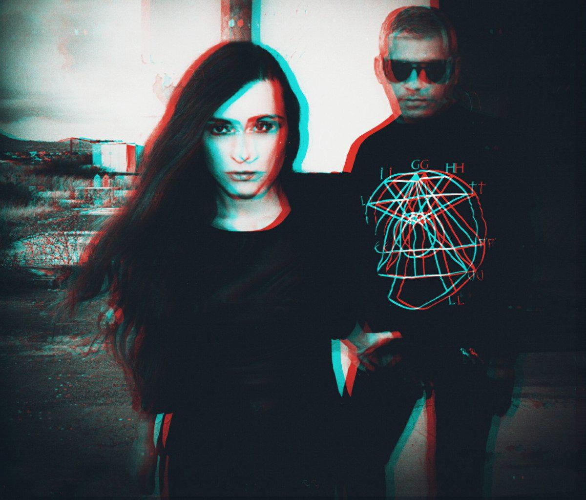 Paradox Obscur to release Metropolis debut 'Singles & Rarities'