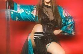 Bara Hari releases new music video 'Weapon'