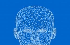 KRAFTman to release new 4 track EP 'Electrique Musique'