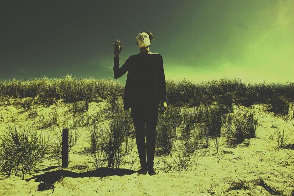 Vlimmer finishes EP series with'XIIIIIIII'