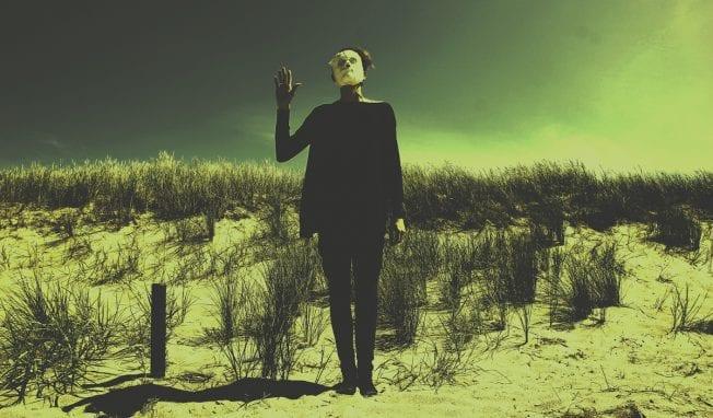 Vlimmer finishes EP series with 'XIIIIIIII'
