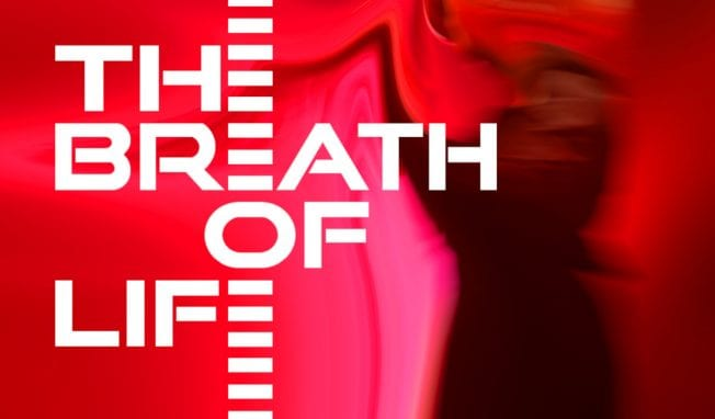 The Breath Of Life cover Implant and release a video clip - watch it here exclusively