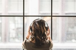 How can CBD Improve Your Focus in Listening to Music