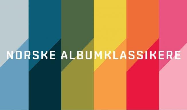norskealbumklassikere.no