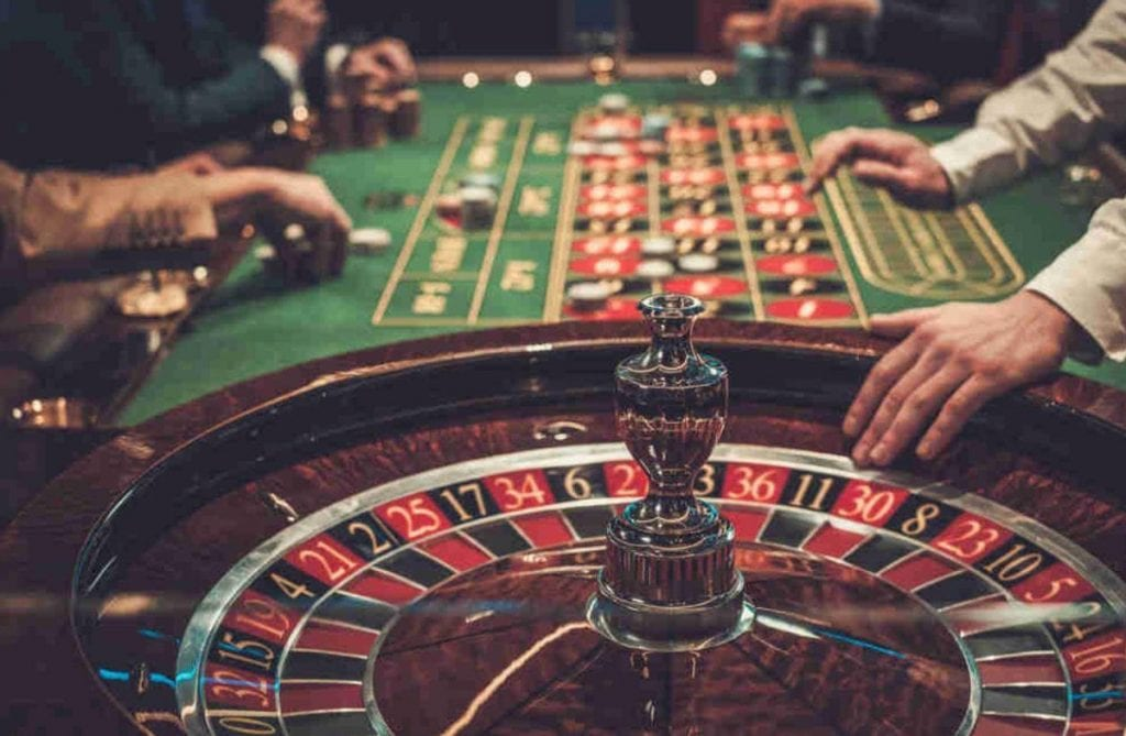 Online Casino Guide | Best Casinos