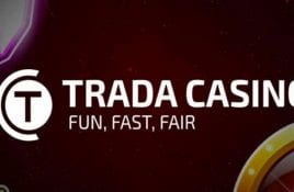 Trada Casino Review - Why Is It The Best Choice?