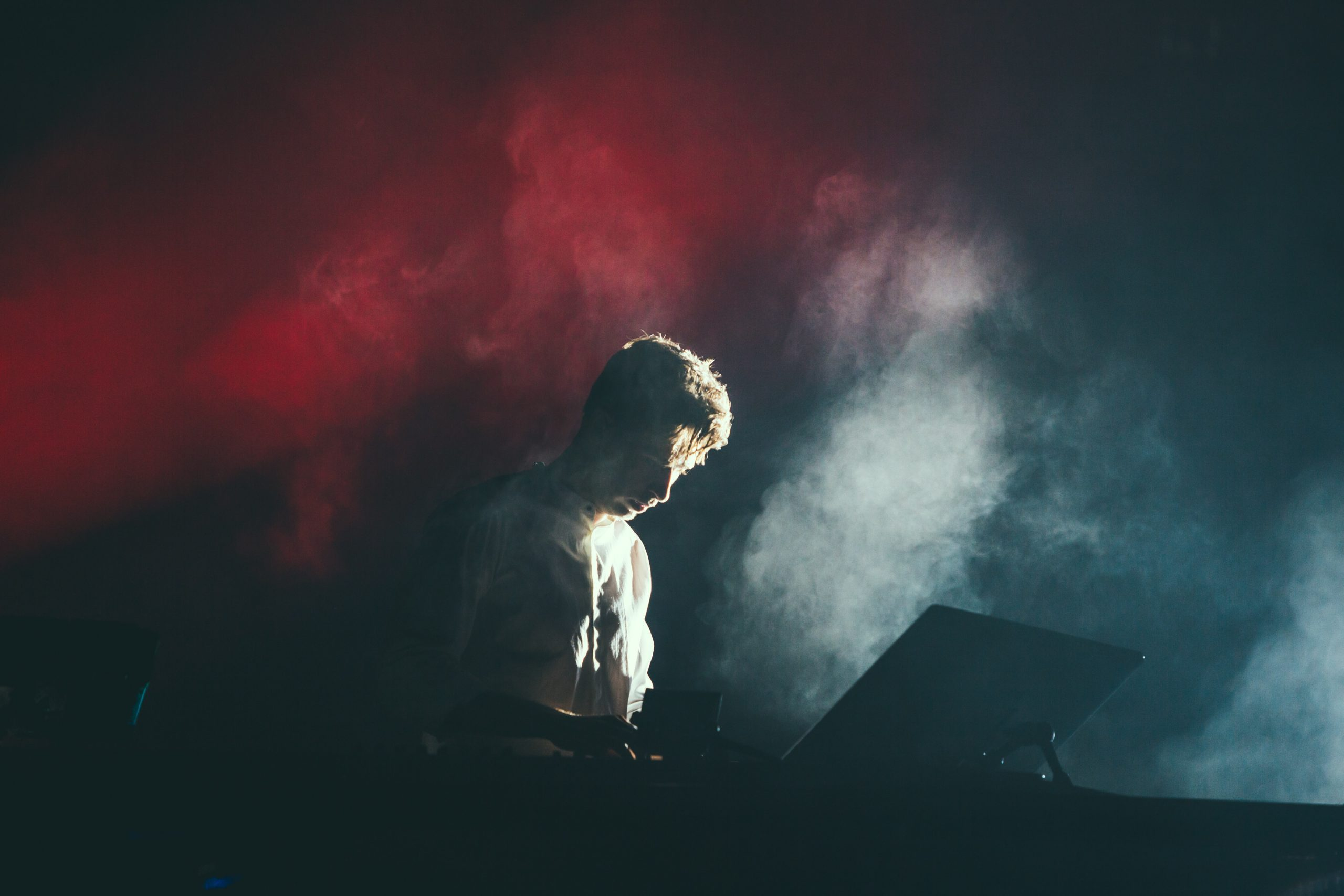 4 Side Projects Musicians Can Consider