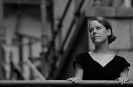 Swedish synthpop revelation Karin My launches debut album 'Silence Amygdala' on Ad Inexplorata label
