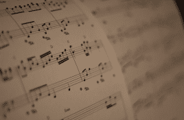 Music Theory Tips for Electronic Music Producers