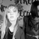 UK electro duo Capital X release brand new single 'Go!'