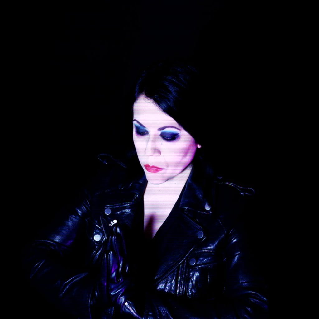 Death Loves Veronica returns with'Chemical' in mid/end August