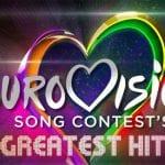ESC greatest hits