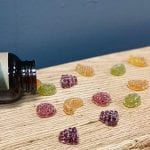 How to Find the Right CBD Gummies