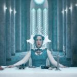 Exclusive première: Australian electro-medieval act Dandelion Wine release brand new video 'Too Late She Cried' - and it's rather amazing !