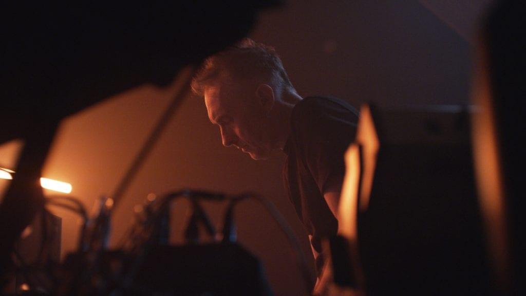 Yann Tiersen announces new album'Kerber', video for'Ker al Loch' single