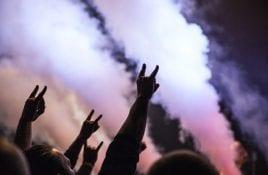Music Slots in Casinos for True Musicians