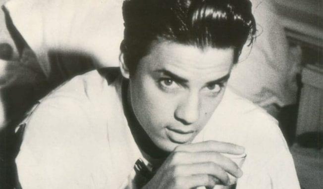 Nick Kamen dies aged 59