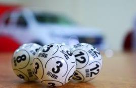 How Do Bingo Websites Use Bingo Alongside Their Games?