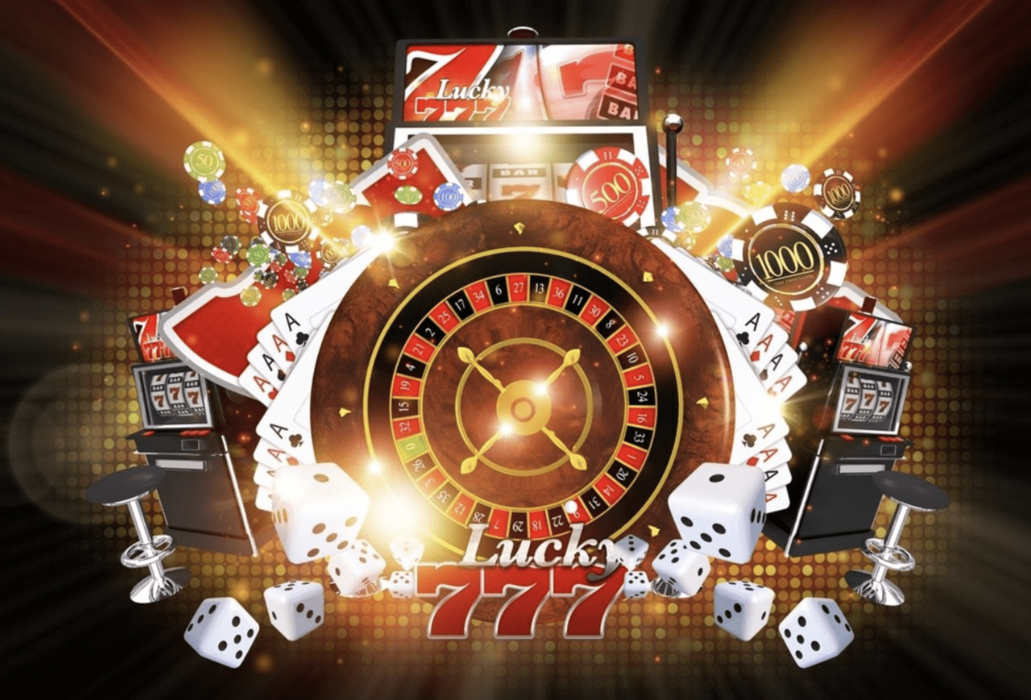Guide to the Best Online Casino in New Zealand 2021