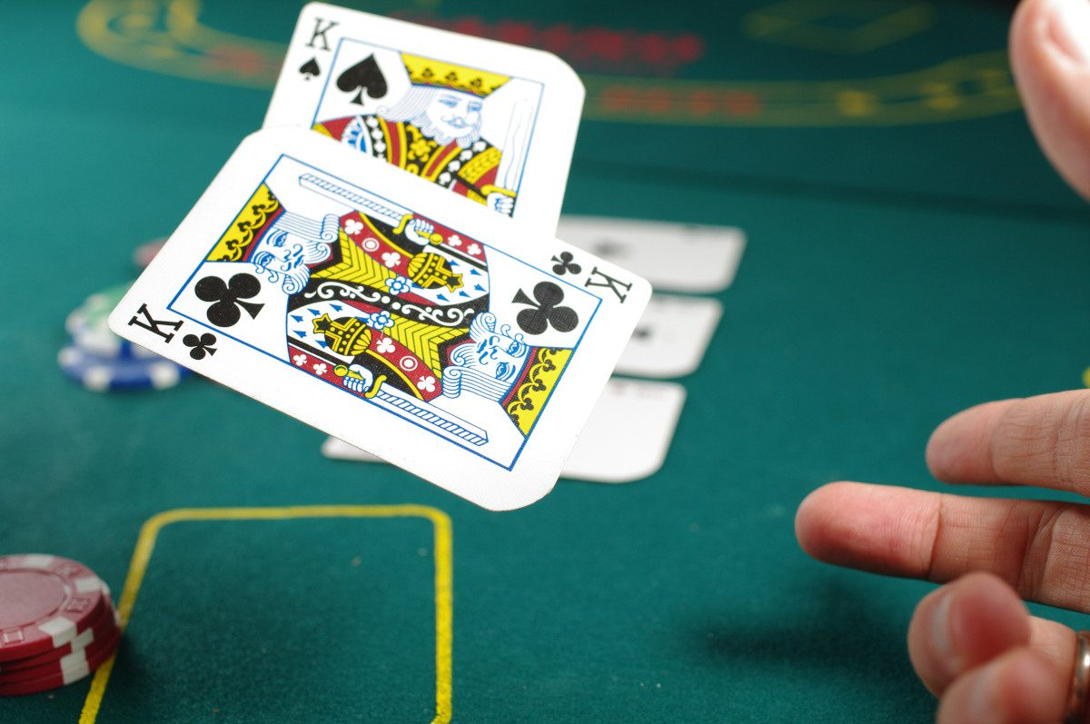 How to Get the Most For Your Money at Online Casinos