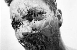 Slighter drops all new album 'V O I D', check the video for 'Complicit'