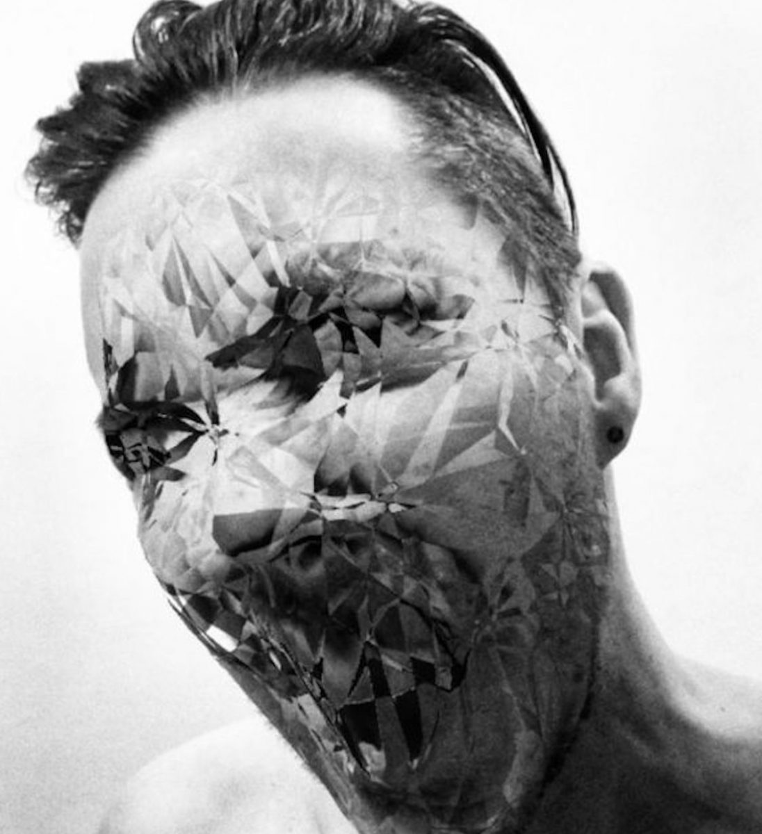 Slighter drops all new album'V O I D', check the video for'Complicit'