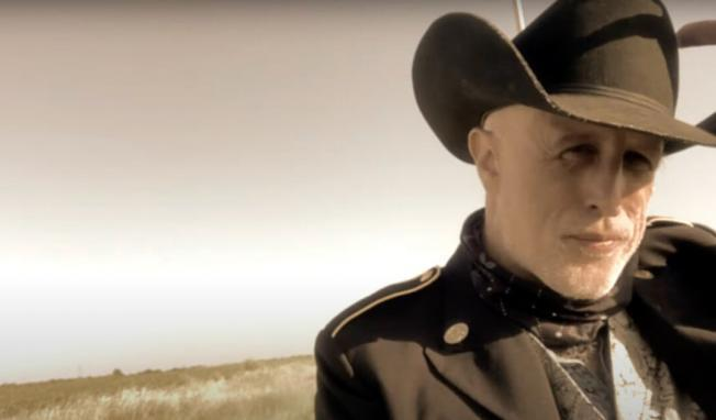 GW Childs IV and John Fryer debut with 'Tarrant County' video