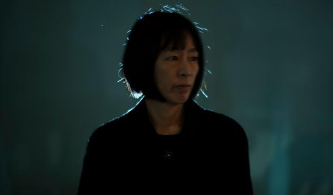 Mute announces new album by Japanese singer and analogue electronics improviser Phew - check the first video for the track 'Into the Stream'