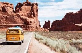 Summer Adventure: 11 Fun Date Ideas