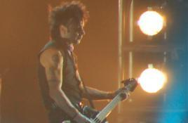 The Cure bassist Simon Gallup quits the band after 40 years: 'Done with the betrayal'