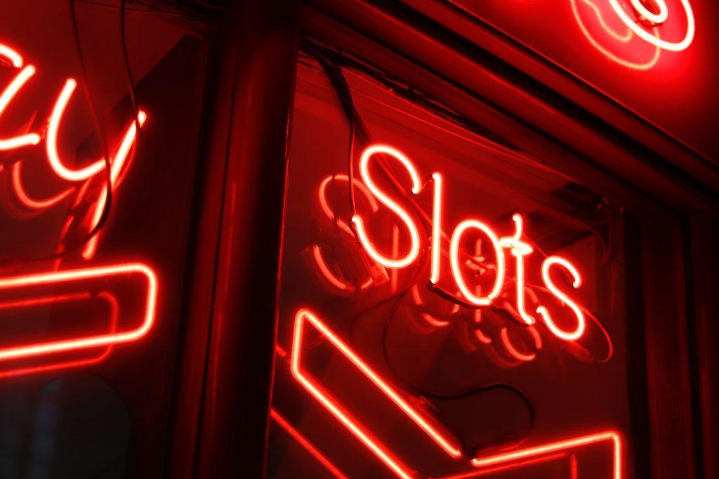 How Do Slot Tournaments Work?