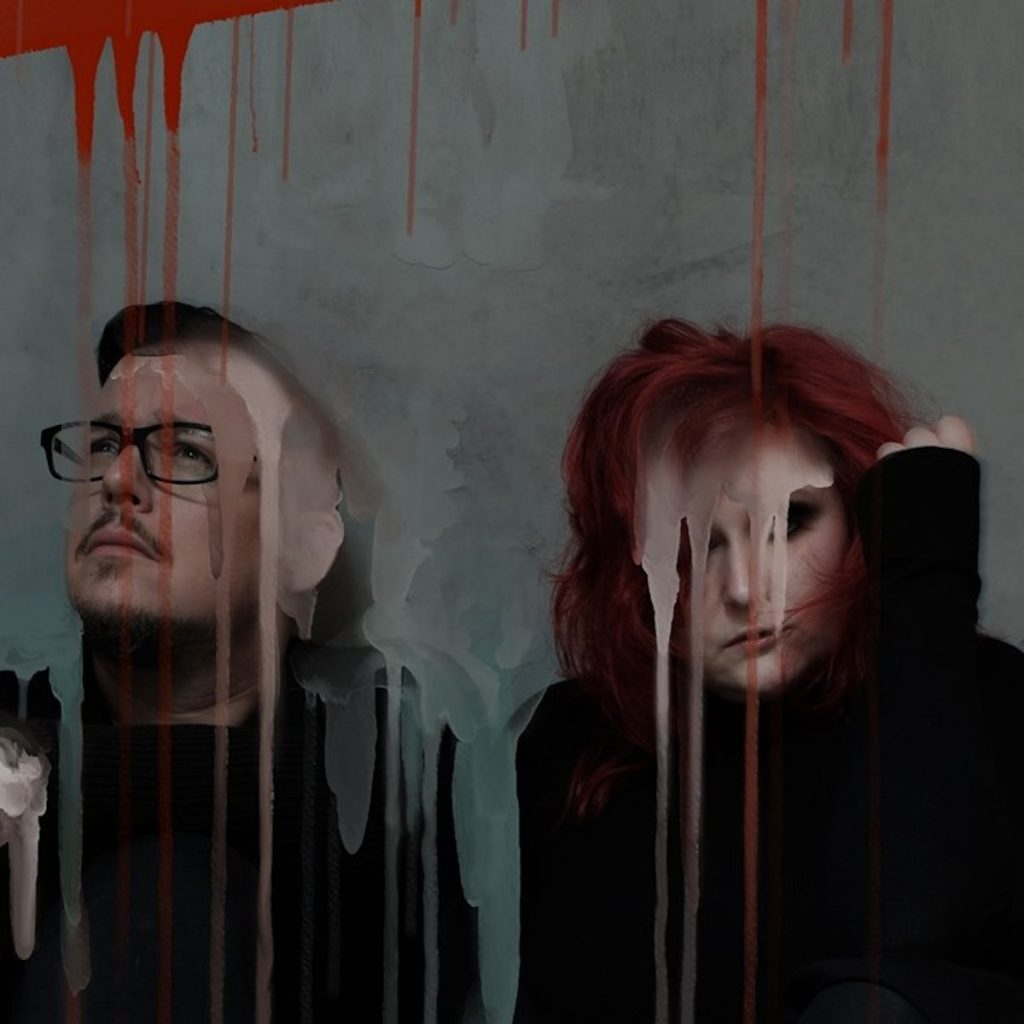 L'âme Immortelle to return with all new album'In tiefem Fall' on January 2022